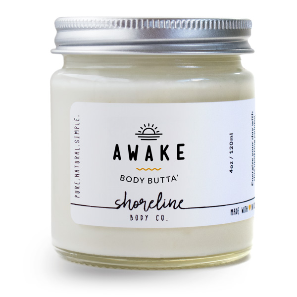 Whipped Body Butter ~ Whipped Organic Body Butter ~ Whipped Organic Shea Butter ~ Shea Body Cream ~ Dry Skin ~ Problem Skin ~ Sensitive Skin